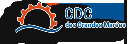 Corporation de développement communautaire des grandes marées