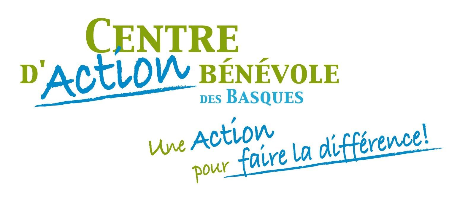 Centre d'action bénévole des Basques