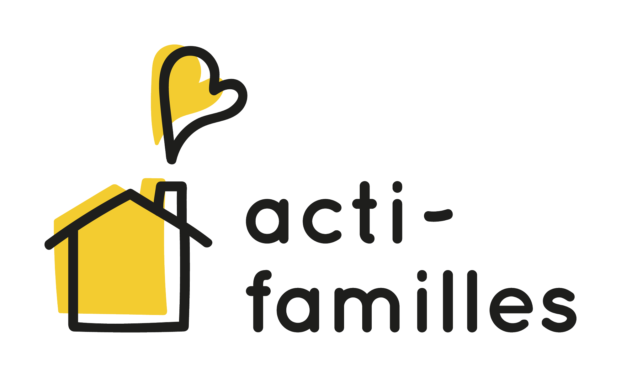 http://cdcgrandesmarees.org/documents/images/2020/logo_acti-familles_png.png