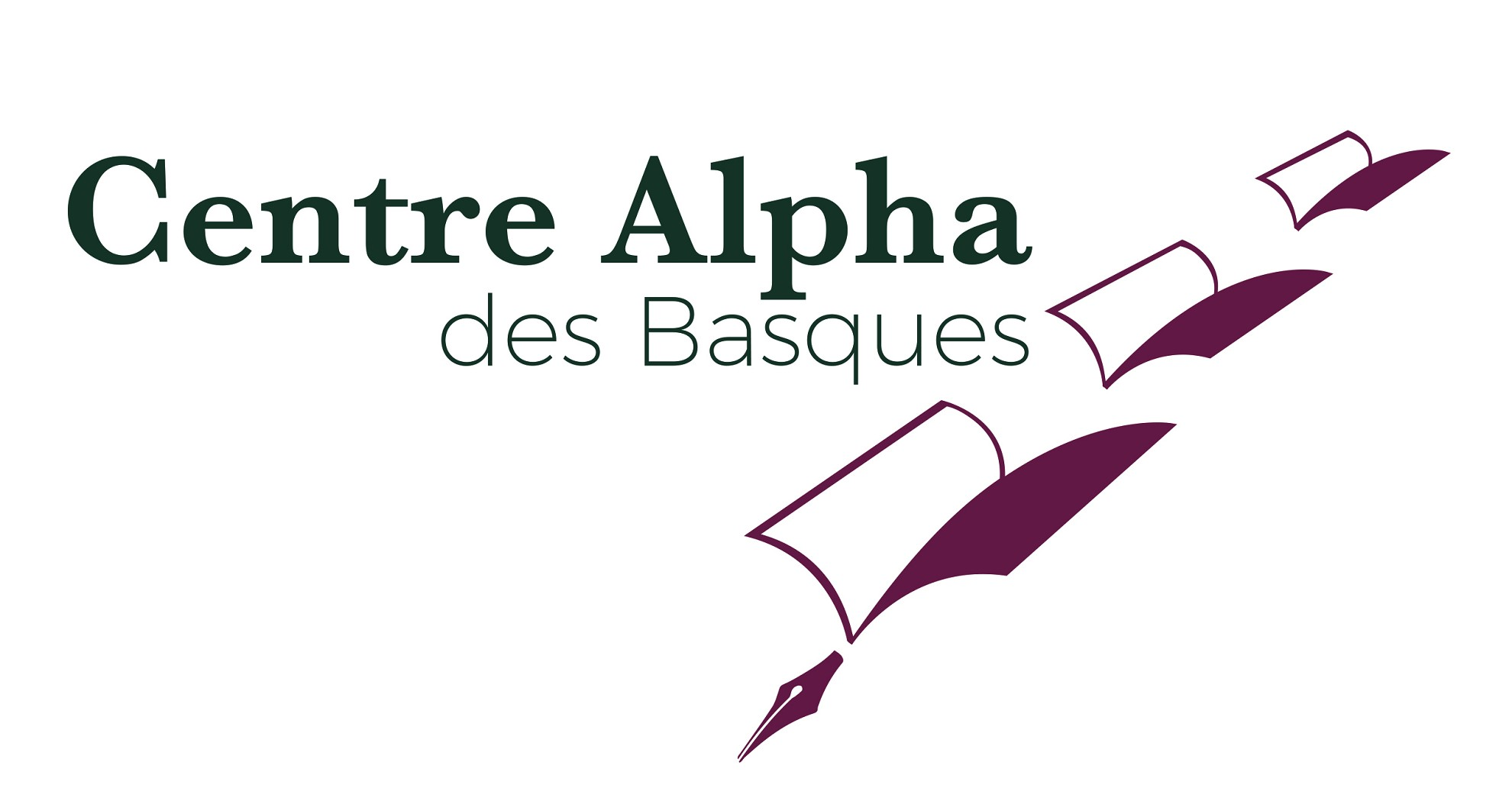 Centre Alpha des Basques