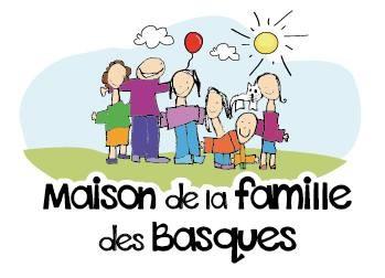 Maison de la Famille des Basques