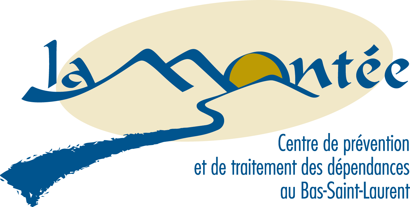 http://cdcgrandesmarees.org/documents/images/2020/logo_officiel_la_montee.png