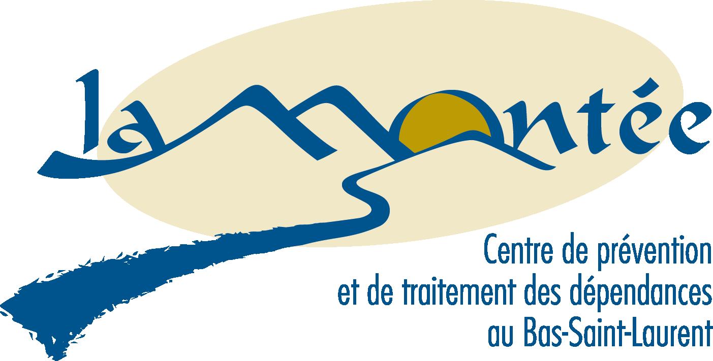La Montée - Centre de prévention et de traitement des dépendances
