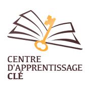 Centre d'apprentissage CLÉ