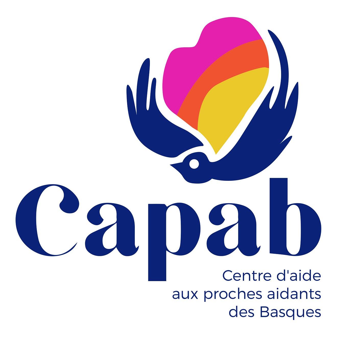 Centre d'Aide aux Proches Aidants des Basques (CAPAB)